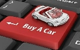Car Dealers Will Compete Online and You Can Arrange This