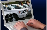 Check the Latest Car Values with Online Resources