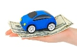 How to Finance a Pre-Owned Vehicle