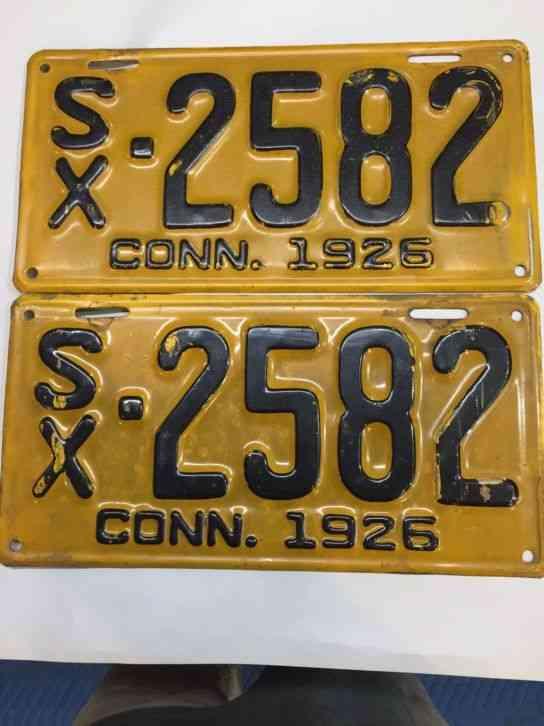 Florida Car Dealer License No Lot