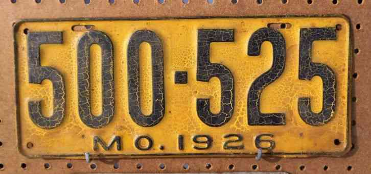 Repaint Car West Island