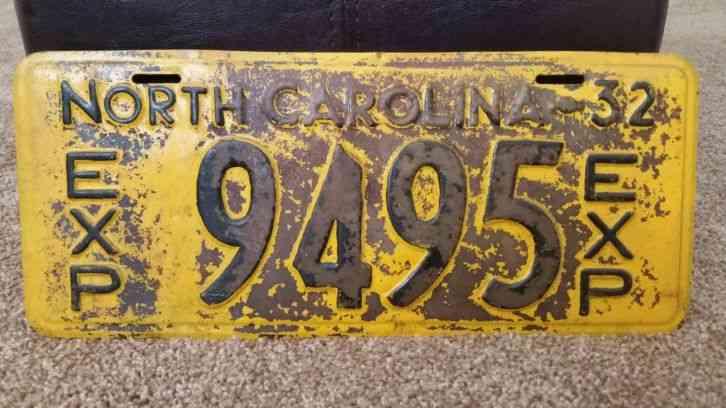 South Dakota Car Dealership License