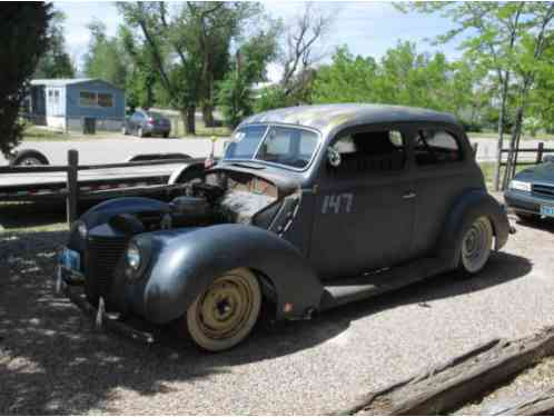 Ford sedan stock 1938 new lower price well don t want for 1938 ford 4 door sedan
