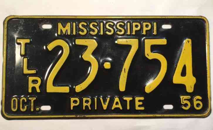 How To Get License Plates Car Private Sale Maine