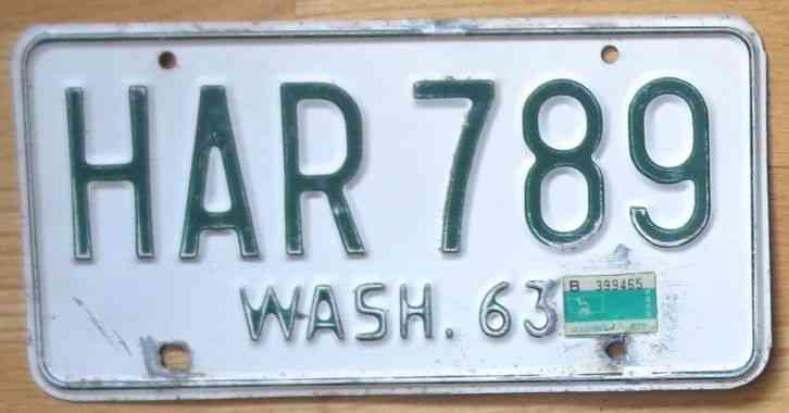 memento and license plate number This is free license plate lookup service to search and check car owner.