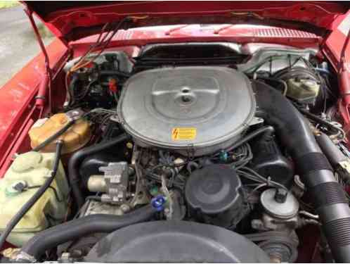chevy cavalier air intake diagram wiring diagram for car engine pontiac 3 1 liter engine diagram