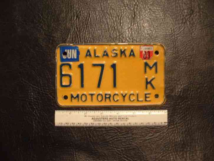 Rhode Island Motorcycle License Requirements
