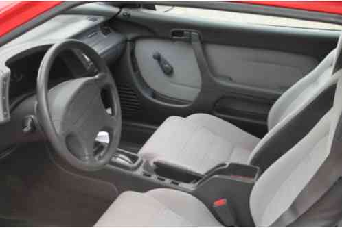 geo storm 1990 offered is an amazing time warp hatchback this car has. Black Bedroom Furniture Sets. Home Design Ideas