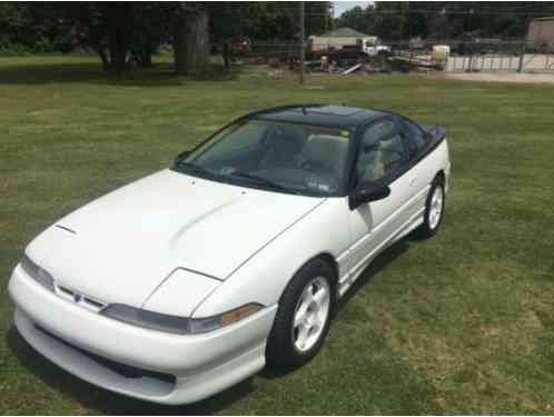 Eagle Talon Talon (1991)