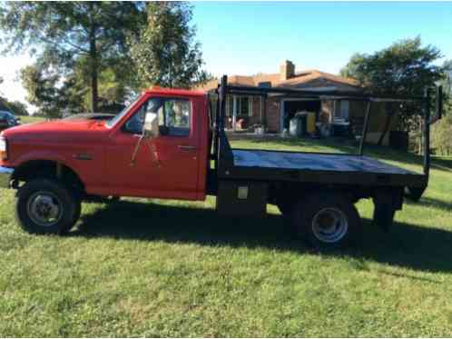 ford f 350 xl 1993 up for sale is a nice f350 7 3 diesel automatic. Cars Review. Best American Auto & Cars Review