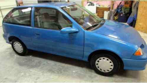 geo metro xfi 1993 here is a for sale i have had this for several. Black Bedroom Furniture Sets. Home Design Ideas