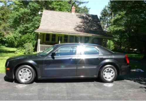 chrysler sebring touring convertible 2 door 2006 selling silver edition. Black Bedroom Furniture Sets. Home Design Ideas