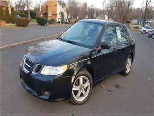 saab 9 2x linear 2005 call or text 267 455 6532 for. Black Bedroom Furniture Sets. Home Design Ideas