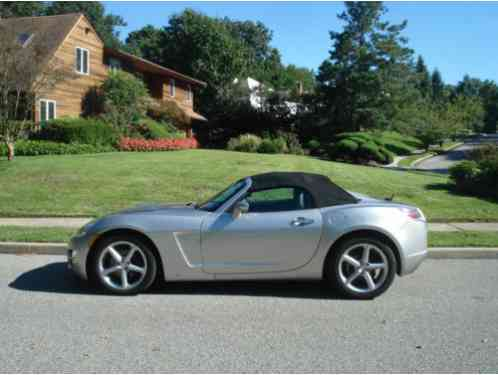 saturn sky base 2007 please only serious bidders call me before. Black Bedroom Furniture Sets. Home Design Ideas
