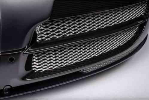 bugatti veyron grand sport vitesse one owner celebrity owned 2015. Black Bedroom Furniture Sets. Home Design Ideas
