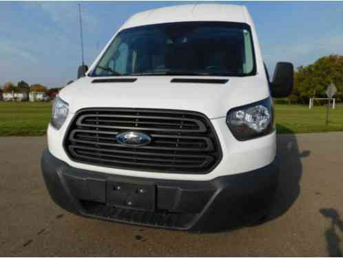 ford transit 350 2015 transit t 350 please read and review the entire. Black Bedroom Furniture Sets. Home Design Ideas