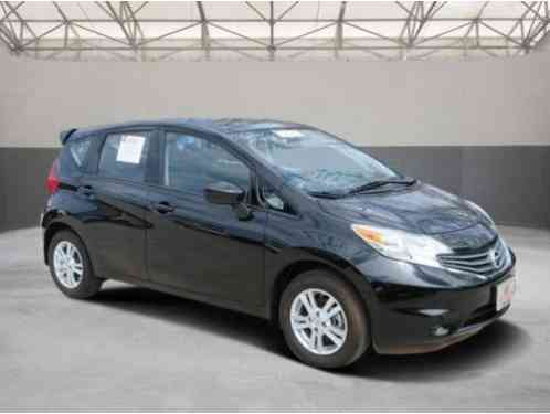 nissan versa sv 2015 call or text 37677 to 770 628. Black Bedroom Furniture Sets. Home Design Ideas