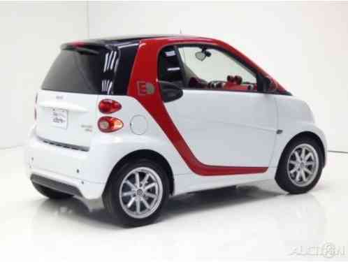 smart fortwo electric drive electric coupe 2015 call for availability. Black Bedroom Furniture Sets. Home Design Ideas