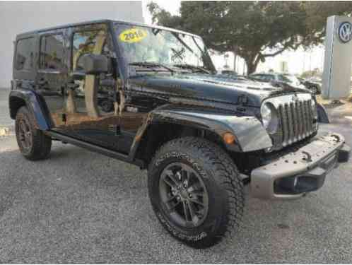 jeep wrangler 4wd 4dr sahara 2016 call or text 58137 to. Black Bedroom Furniture Sets. Home Design Ideas
