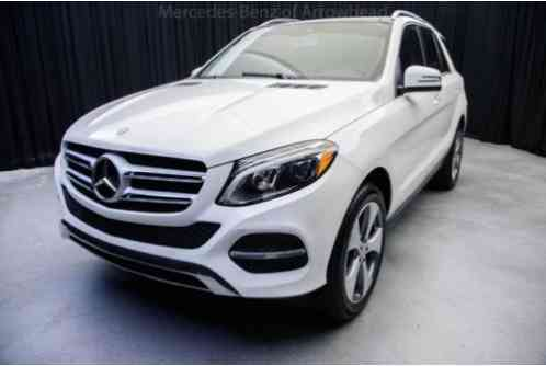 Mercedes benz other gle350 2016 call or text 57643 to for Mercedes benz text