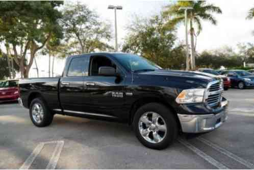 ram 1500 big horn 2016 call or text 69796 to 305 306 1028 for more. Black Bedroom Furniture Sets. Home Design Ideas