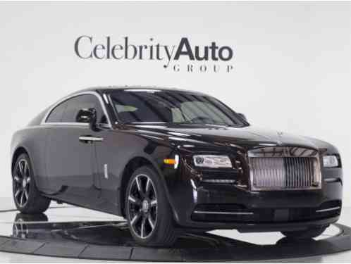 rolls royce other inspired by music edition 388k msrp 2016 rolls royce. Black Bedroom Furniture Sets. Home Design Ideas