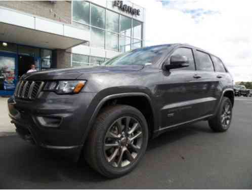 jeep grand cherokee limited 2017 call or text 83785 to 928 339 3017. Black Bedroom Furniture Sets. Home Design Ideas