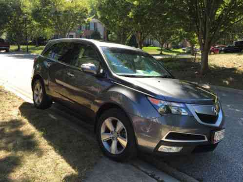 ... Acura MDX Transmission besides 2006 Acura MDX together with Acura