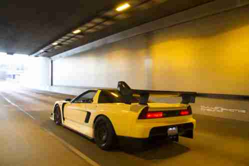 acura nsx 1993  i purchase this from a prime member back 2004 Acura TL White 2005 Acura TL Latch System