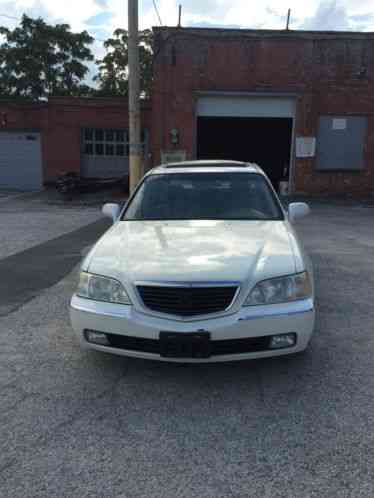acura rl rl 1999 up for sale is a fully loaded the car. Black Bedroom Furniture Sets. Home Design Ideas