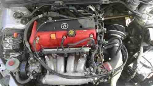 k24a2 manual transmission for sale