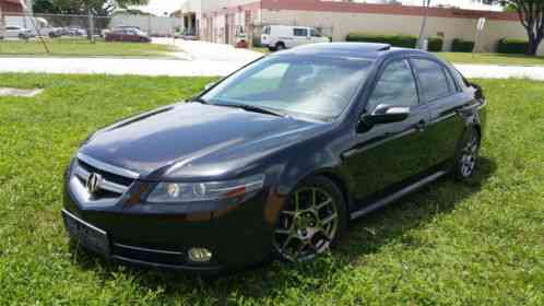 acura tl type s 6 speed manual 2007 rare 3 5l 280 hp transmossion. Black Bedroom Furniture Sets. Home Design Ideas
