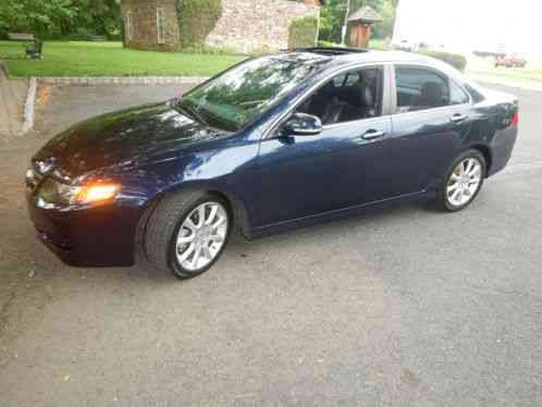 acura tsx 2008 brand new tires brand new brakes no. Black Bedroom Furniture Sets. Home Design Ideas