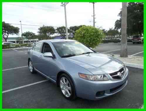 Acura Tl 2000 Car Runs Excellent Very Clean Tires Like