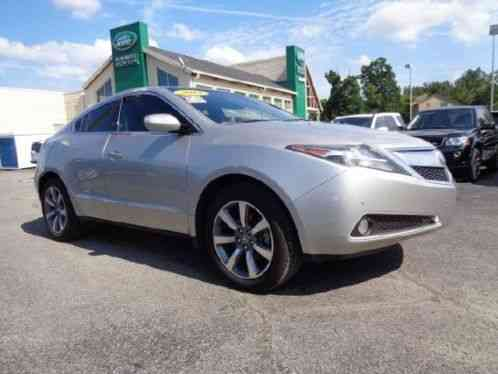 acura zdx zdx 2013 call or text me at 865 806 8285 with any questions. Black Bedroom Furniture Sets. Home Design Ideas