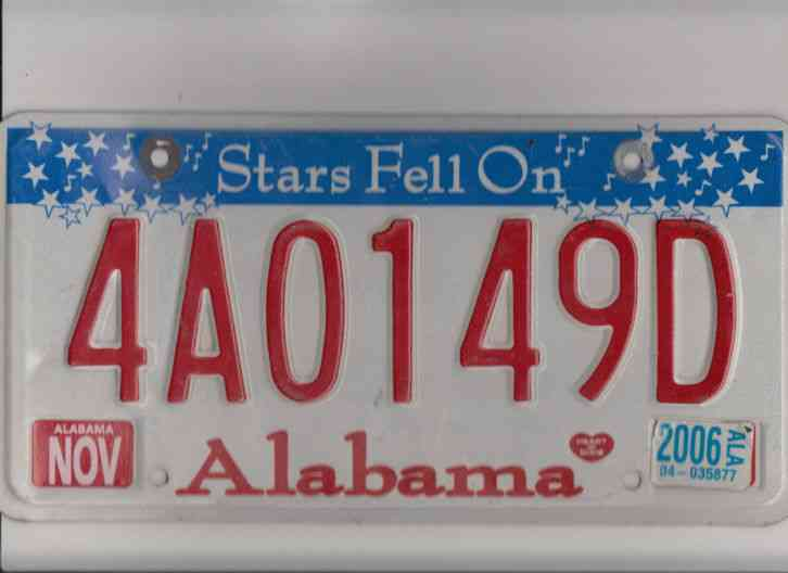 autauga county singles Tags & titles renew vehicle tags we  you must be a resident of autauga county to have vehicles registered here anytime our office applies for a first time.