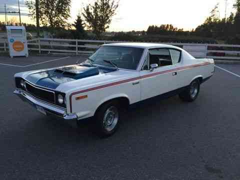 amc amx 1968 i have bought a different drag car so am. Black Bedroom Furniture Sets. Home Design Ideas
