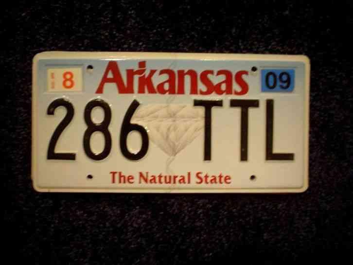 Joker socialist obama shirt 235112272153409009 further 151809142173 additionally Zebra print tee shirt 235775207953236545 furthermore Jolly fat man tshirts 235749094155545587 as well Texas. on texas radio operator license plates