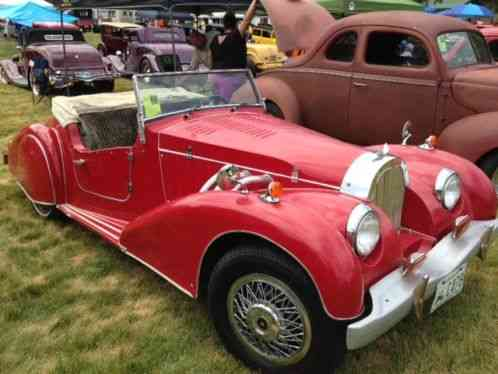 bugatti other type 57 sc 1937 this is a kit car the body is car for sale. Black Bedroom Furniture Sets. Home Design Ideas