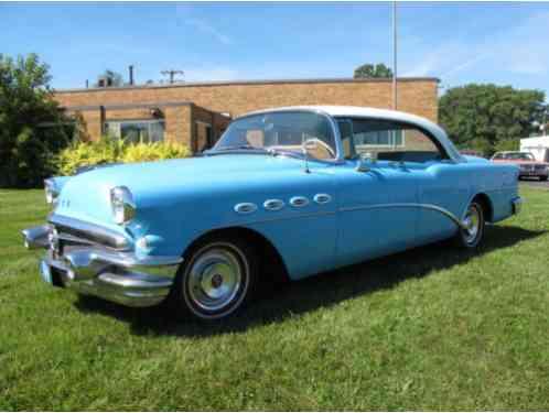 Buick other 1956 super riviera 4 door hardtop ifthey are for 1956 pontiac 4 door hardtop