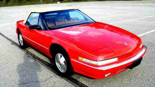 Buick Reatta 2dr Convertible 1990 Buick Reatta 390783149064 together with Previous cars also Pastfairs further Buick Reatta likewise 1941 Buick Super Eight Convertible. on 1990 buick reatta convertible