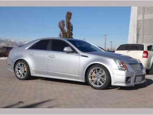 cadillac cts 2013 this v is equipped with navigationback up car for sale. Black Bedroom Furniture Sets. Home Design Ideas
