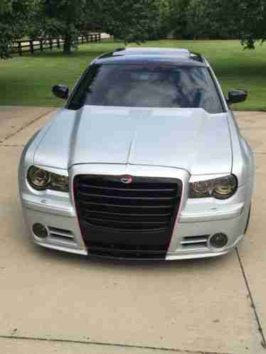 for sale by private seller. Cars Review. Best American Auto & Cars Review