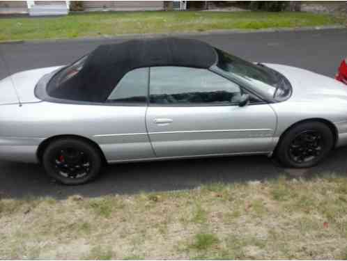Chrysler 300 series 2001 the only problem with this car for 2001 chrysler sebring power window problems