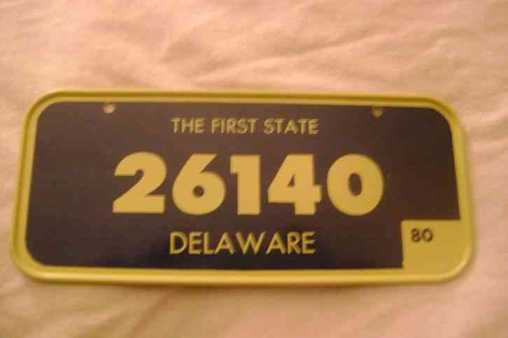 Delaware dnrec parks and recreation surf fishing license for North carolina surf fishing license