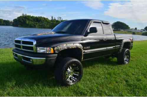 ram 2500 slt diesel 2001 best offer available call now car for sale. Cars Review. Best American Auto & Cars Review