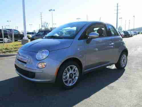 fiat 500 pop 2015 photo viewer new hatch back 6 speed auto w dual shift. Black Bedroom Furniture Sets. Home Design Ideas