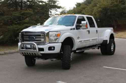 ford f 350 ftx by tuscany lariat 2015 super duty drw only f350 lifted. Black Bedroom Furniture Sets. Home Design Ideas