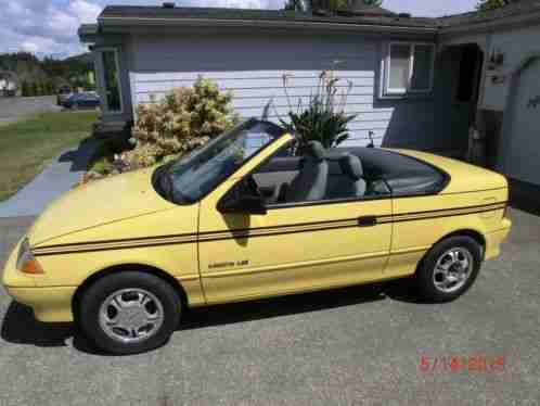 08620 besides Geo Tracker Auto Parts Price List together with Geo Metro Automatic Transmission Diagram Also 1998 Chevrolet further Chevy Corvair Engine Diagram in addition 203303 Geo Metro Convertible Lsi Custom Show Car Hot Rod Two Seater. on geo metro rebuilt transmission
