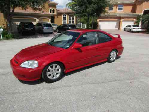 honda civic 1997 hello ebay up for sale is my hx making 420 car for sale. Black Bedroom Furniture Sets. Home Design Ideas